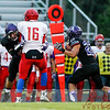 FB vs West Noble 20140912-0093