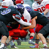 FB vs West Noble 20140912-0090