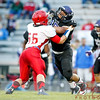 FB vs West Noble 20140912-0100