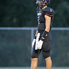FB vs West Noble 20140912-0108