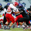 FB vs West Noble 20140912-0086