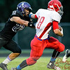 FB vs West Noble 20140912-0101