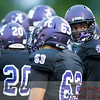 FB vs West Noble 20140912-0095