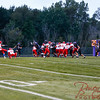 FB vs West Noble 20140912-0106