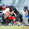 FB vs West Noble 20140912-0096