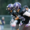 FB vs West Noble 20140912-0092