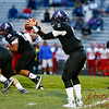 FB vs West Noble 20140912-0109