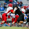 FB vs West Noble 20140912-0099