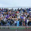FB vs West Noble 20140912-0114