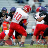 FB vs West Noble 20140912-0085