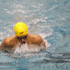 Swim vs Northrop 20141211-0516