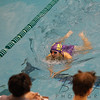 Swim vs Northrop 20141211-0507