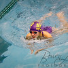 Swim vs Northrop 20141211-0504
