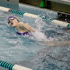 Swim vs Northrop 20141211-0581