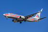 American Airlines, N935AN, Boieng 737-823(WL), msn 30081, Photo by John A Miller, TPA, Image UU028LAJM
