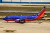Southwest Airlines, N267WN, Boeing 737-7H4(WL), msn 32525, Photo by John A Miller, TPA, Image T067LGJM
