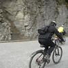 @RobAng 2013 / Neukirch, Safien Platz, Kanton Graubünden, CHE, Schweiz, 1275 m ü/M, 2013/10/03 15:39:24
