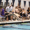 2015-01-10 Kentridge Invite 034 Bainbridge