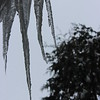 Icicle Spears