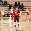 special_olympic-2902