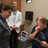 mco_grand_rounds-5695