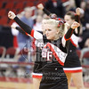 West-Fork-Warhawks-Cheerleaders-Dance-Team-Boys-State-Basketball-Tournament_MG_4291
