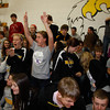 Tripoli-Panthers-Janesville-Wildcats-basketball-dance-cheerleaders-0167-2