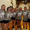 Tripoli-Panthers-Janesville-Wildcats-basketball-dance-cheerleaders-0177-2