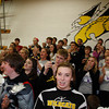 Tripoli-Panthers-Janesville-Wildcats-basketball-dance-cheerleaders-0158-2