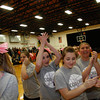 Tripoli-Panthers-Janesville-Wildcats-basketball-dance-cheerleaders-0162-2