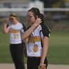 Iowa-High-School-Softball-Jesup-J-Hawk-Tournament-Invite-img_4323