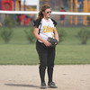 Iowa-High-School-Softball-Jesup-J-Hawk-Tournament-Invite-img_4327