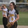 Iowa-High-School-Softball-Jesup-J-Hawk-Tournament-Invite-img_4326