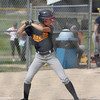 Iowa-High-School-Softball-Jesup-J-Hawk-Tournament-Invite-img_4316