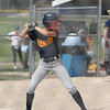 Iowa-High-School-Softball-Jesup-J-Hawk-Tournament-Invite-img_4317