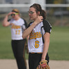 Iowa-High-School-Softball-Jesup-J-Hawk-Tournament-Invite-img_4324
