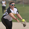 Iowa-High-School-Softball-Jesup-J-Hawk-Tournament-Invite-img_4321