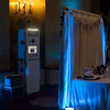 Thank You for Including Rhode Island Weddings and Events for your Up-lighting, Monogram and Photo Booth!  We hope everyone enjoyed their Photos!  Congratulations www.facebook.com/smashingbooth