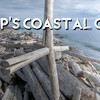 Camp's Coastal Clog Slideshow with Music