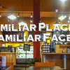 Familiar Places, Familiar Faces Slideshow with Music