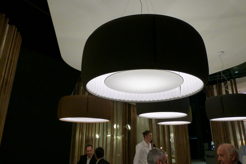 2014 Trending Lighting 050