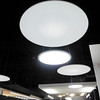 2014 Trending Lighting 034