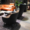 2014 Trending Furniture 077