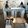 2014 Trending Furniture 203