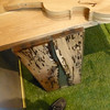 2014 Trending Furniture 144