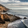 Big Sur Coast<br /> Big Sur, California<br /> 1401BS-V2