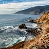 Big Sur Coast<br /> Big Sur, California<br /> 1401BS-V3