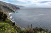 Big Sur, California<br /> 1503E-V1