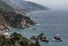 Big Sur, California<br /> 1503E-V15