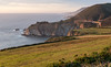 Big Sur, California<br /> 1503E-V4